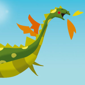 web-cuento-dragon